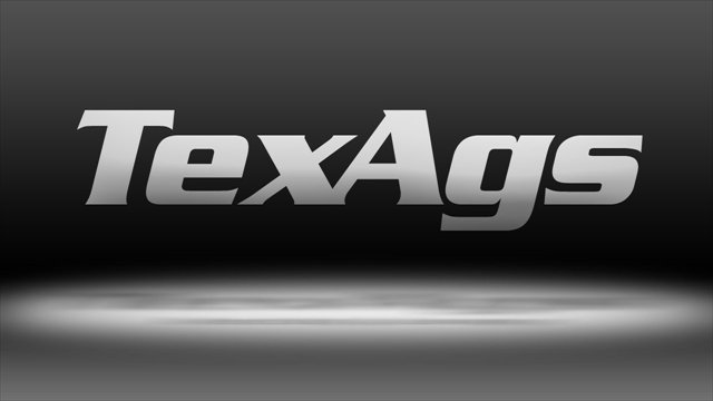 TexAgs.com Response to Pelini Apology