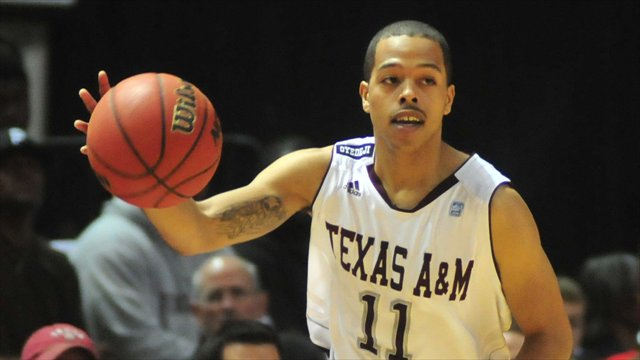 3 Keys to the victory: A&M 86, Missouri 71