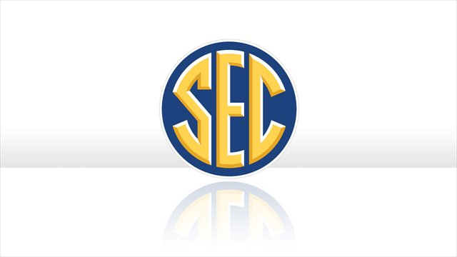 ESPN's SEC writer Chris Low talks SEC football, BCS title