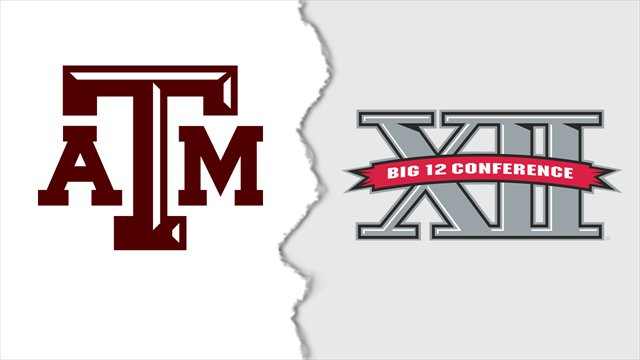 ESPN's David Ubben talks realignment, A&M's perception & more