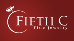 5th C Fine Jewelry