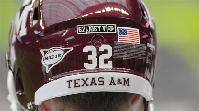 Postscript: On the bowl, the season & Aggie football's future