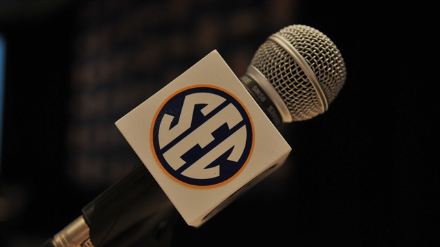 Greg McElroy details why A&M is his sleeper pick in 2015