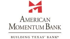 American Momentum Bank