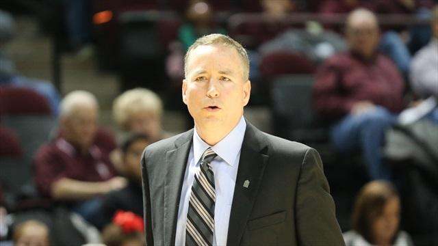Texas Titans coach talks Tyler Davis' verbal, game