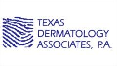 Texas Dermatology Associates