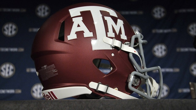 Schedule for the July 11 Texas A&M Takeover on SEC Network
