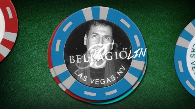 BellagiOlin: Week 6 picks against the spread