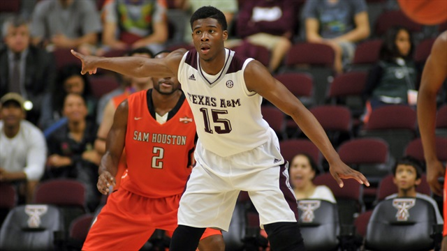 VIDEO: Discussing Davonte Fitzgerald's transfer with Logan Lee