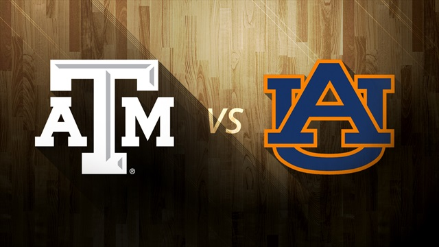 Scouting Report: Auburn Tigers