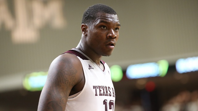 Aggies fine-tuning blueprint to defeat Louisiana Tech