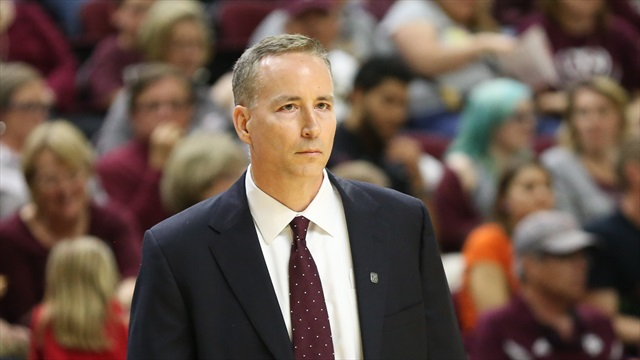 Five Thoughts: Florida 66, Texas A&M 62