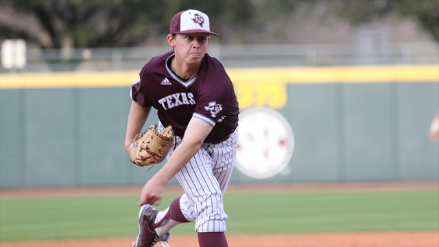 Thoughts: Matt Kent-led Aggies take down Vandy in Hoover