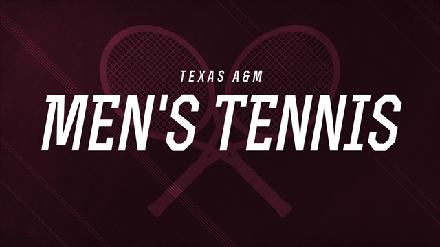 No. 6 Texas A&M topples No. 5 Georgia for second straight SEC title