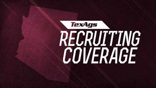 Aggies offer 2017 Arizona quarterback Ryan Kelley