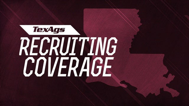 New Orleans TE Irvin Smith picks up Texas A&M offer